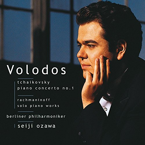 tchaikovsky-piano-concerto-no-1-rachmaninoff-solo-piano-works