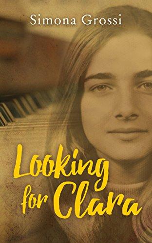 Looking for Clara: A Novel
