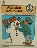 Alphabet Dot-to-Dot, Annette Taulbee and Anita Faulkner, 0867340622