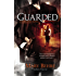 Guarded (Tidewater Series Book 2)