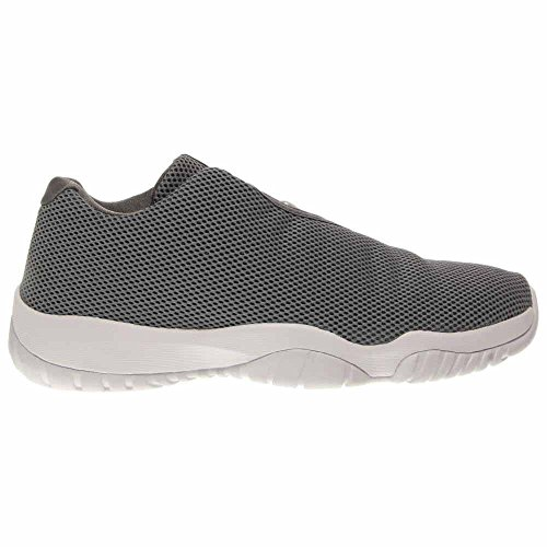 Nike Grey Air White Grey Cool Jordan Future Jordan Men's Low Mist SrwqCBS