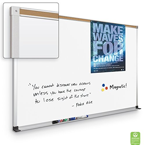 Prices for Traditional Magnetic Markerboard - 3