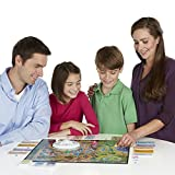 Hasbro The Game of Life Game