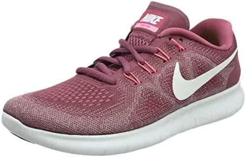 9bcabd98a3cfd Shopping Pink - NIKE - Running - Athletic - Shoes - Women - Clothing ...