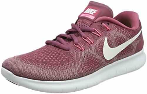 b1c1760c5f883 Shopping Last 90 days - Moe Best Deals or PrimeSneakers - Teva or ...