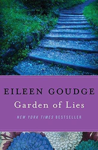 Garden of Lies - Garden Rachels