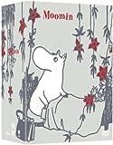 トーベ・ヤンソンのムーミン 楽しいムーミン一家 BOX SET 下巻 (3000セット限定プレミアムグッズ付き) [DVD]