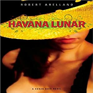 Havana Lunar Audiobook