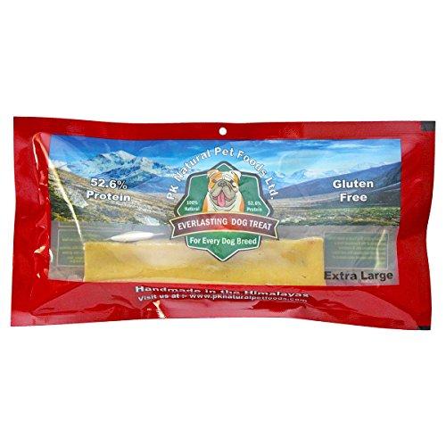 Everlasting Himalayan Dog Chew