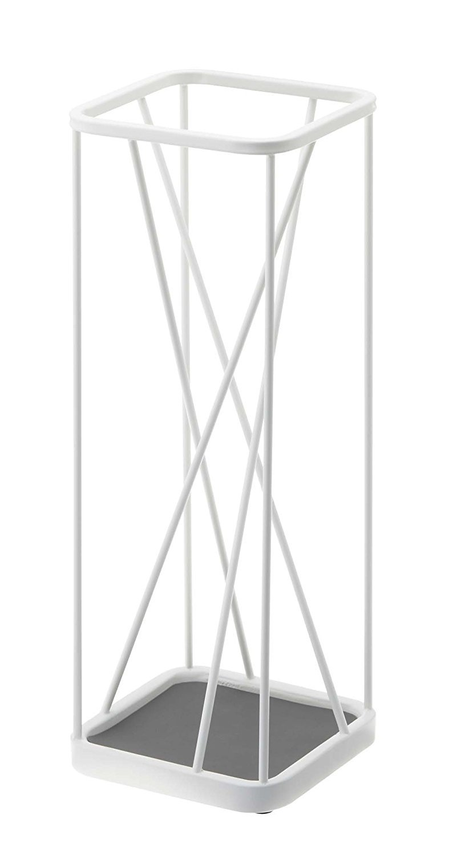 (White) Japanese Design