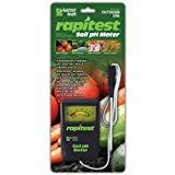 Luster Leaf Prod Inc Products Rapitest Soil Ph Meter