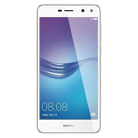 Huawei Y5 2017 (5