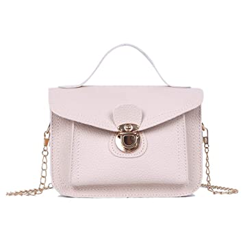 8772b67d9ab3 Amazon.com: Sentmoon Classic Fashion Casual Simple Wild Ladies ...