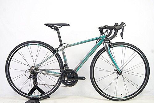 MERIDA(メリダ) SCULTURA410(スクルトゥーラ410) ロードバイク 2018年 38サイズ B07F2CJ7G3