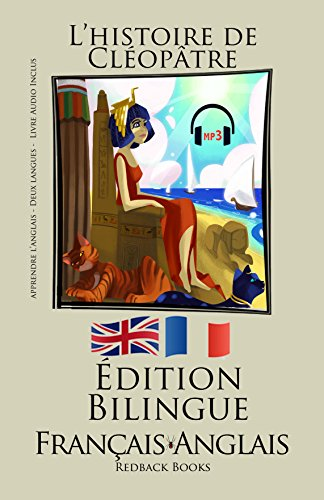 Apprendre L Anglais Livre Audio Inclus Version Bilingue