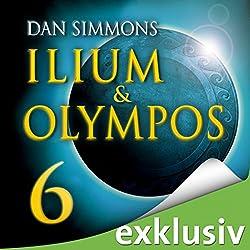 Ilium & Olympos 6