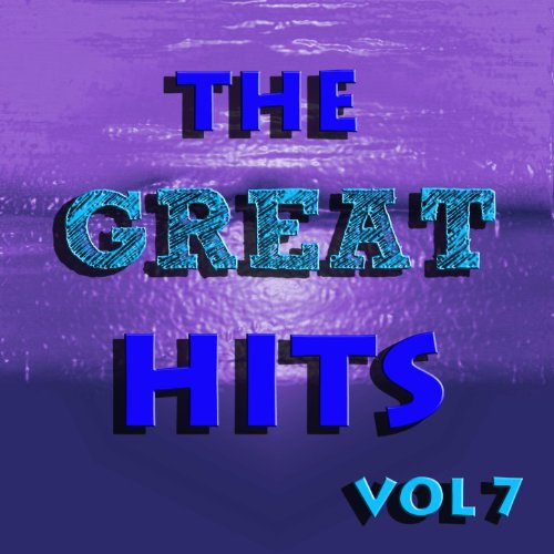 The Great Hits Vol 7
