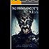 Necromancer's Kiss: A Dream Slayer Novella (The Dream Slayer Book 7)