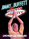 Welcome to Fin City (DVD/CD)