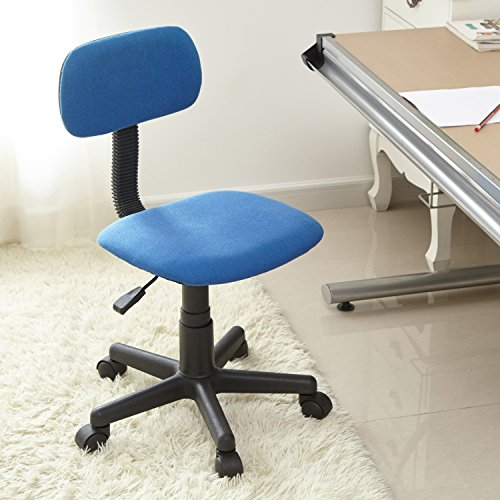 Cheap desk chairs home kitchen categories furniture for Where can i rent furniture for cheap