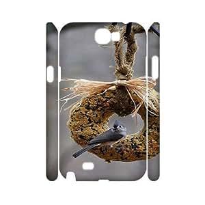 Bird Wholesale DIY 3D Cell Phone Iphone 5/5S , Bird Iphone 5/5S 3D Phone Case