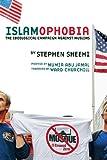 Islamophobia: The Ideological Campaign Against Muslims
