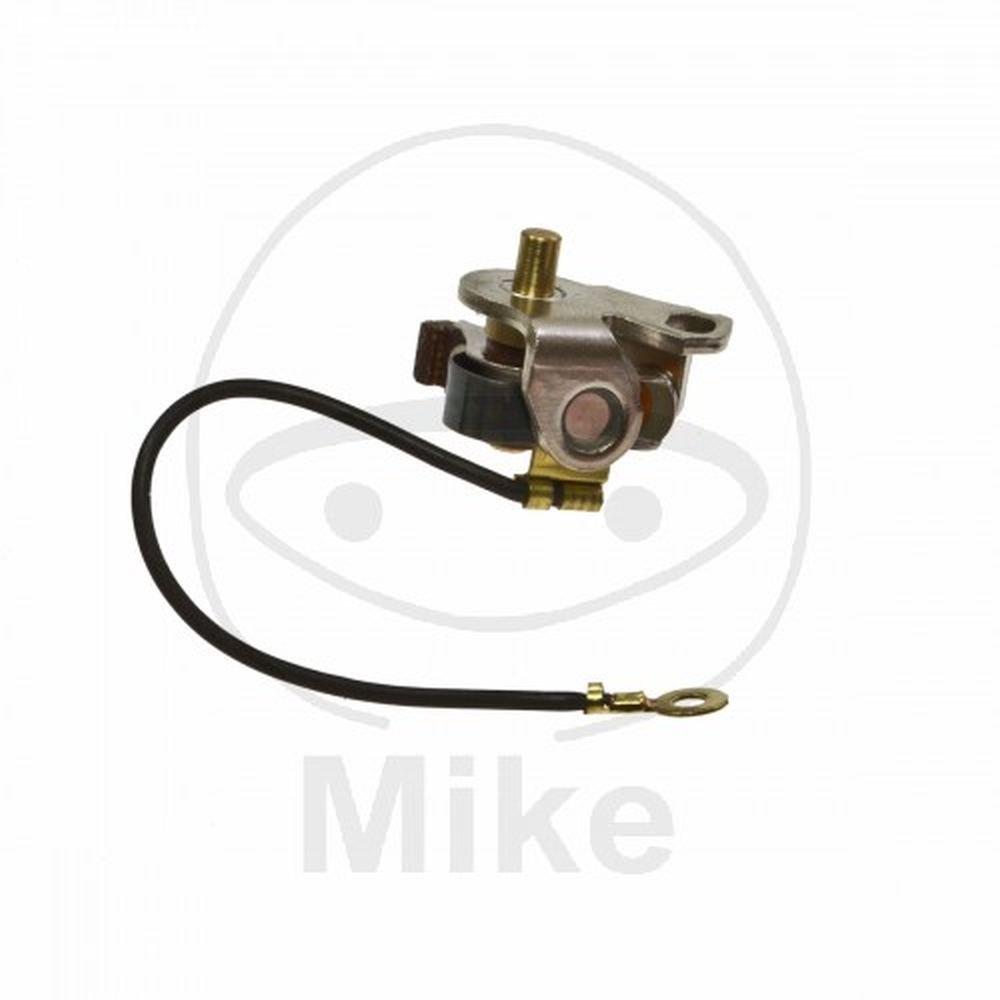 Bosch 2207013005 /Bosch Ric.El/éctricos,