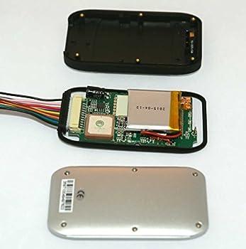 Coban car gps tracker 303f Vehicle Gps gsm tracking device free Web Platform app
