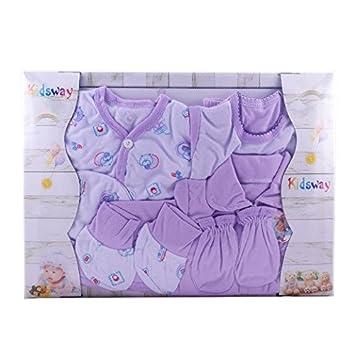 4c4044807 Buy Shoppertize Baby Gift Set New Born Baby Set