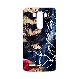 Beautiful movie star Cell Phone Case for LG G3