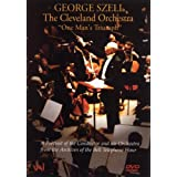 George Szell: 'One Man's Triumph - The Cleveland Orchestra'