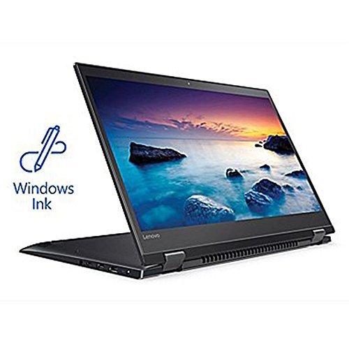 Lenovo FLEX 5 80XA0000US 14 Inch 7th Gen Intel Deal (Large Image)