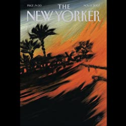 The New Yorker (November 5, 2007)