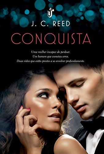 Conquista - Volume 2