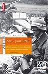 Mai-juin 1940 : Défaite française, victoire allemagne, sous l'oeil des historiens étrangers par Vaïsse