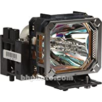 Canon RS-LP02, 270 Watt Replacement Lamp for the REALiS SX60 & REALiS X600 Multimedia Projectors.