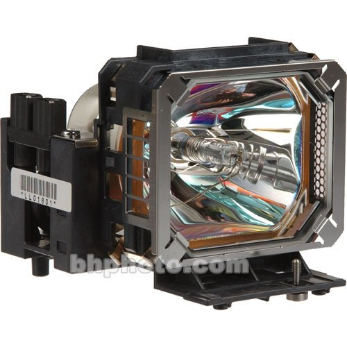 - Canon RS-LP02, 270 Watt Replacement Lamp for the REALiS SX60 & REALiS X600 Multimedia Projectors.