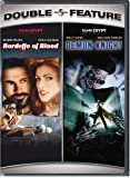 Tales From The Crypt: Bordello of Blood / Demon Knight (Double Feature) (Bilingual)