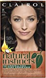 Natural Instincts Non-Permanent Color - 28 (Dark Brown) 1 Each