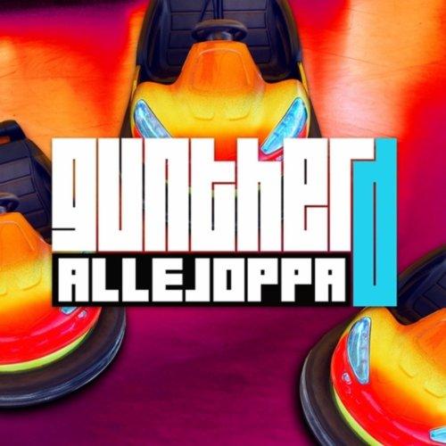 allejoppa gunther d