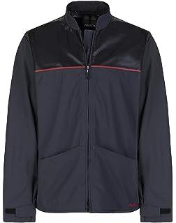 dd3c9dd2af540 Seeland Woodcock II Lady jacket Shaded olive: Amazon.co.uk: Sports ...