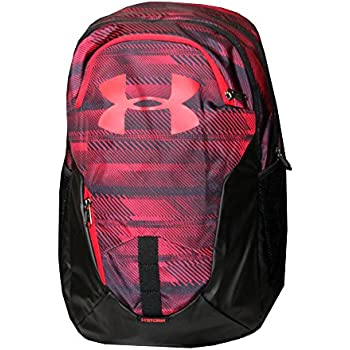 Under Armour Boys Laptop School STORM Backpack
