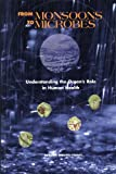 img - for From Monsoons to Microbes: Understanding the Ocean's Role in Human Health book / textbook / text book