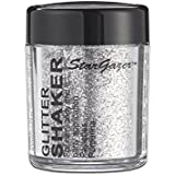 StarGazer - Paillettes shaker (25 couleurs dont 6 UV) - Made in EU 5gr