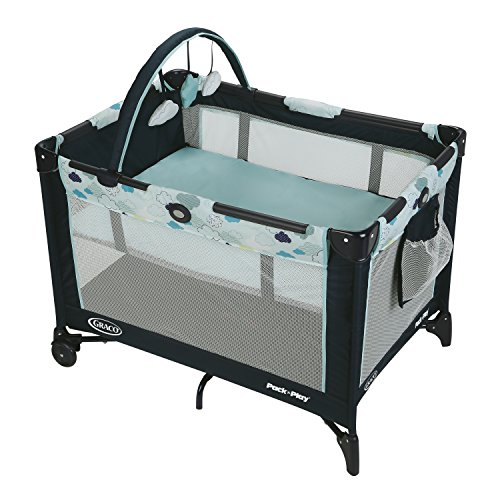 783612a4798a Graco baby the best Amazon price in SaveMoney.es