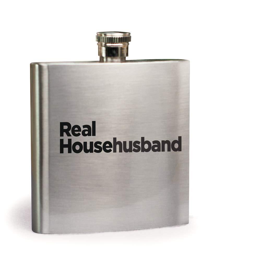 贅沢品 Real Housewives Real Real Househusband Flask Flask Housewives B07GBJ3S15, ヨカワチョウ:216d8629 --- a0267596.xsph.ru