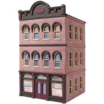 Amazon.com: Granato's Grocery: Toys & Games