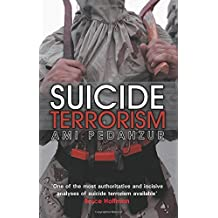 Suicide Terrorism