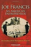 Joe Francis an American Entrepreneur, Edwin Klein, 1467026468