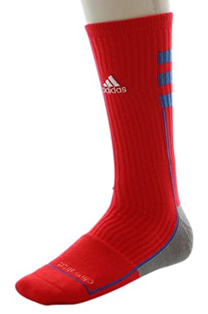 Image Unavailable. Image not available for. Colour  adidas Men s Team Speed  Traxion Crew Socks ... 1512e7c6a
